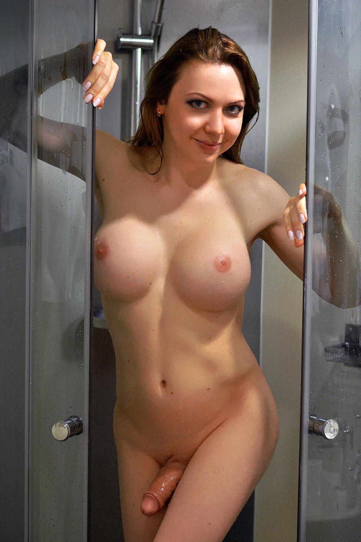 Снять проститутку транса в екатеринбурге 25 фотография