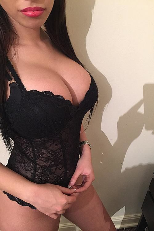 Female escorts wolverhampton