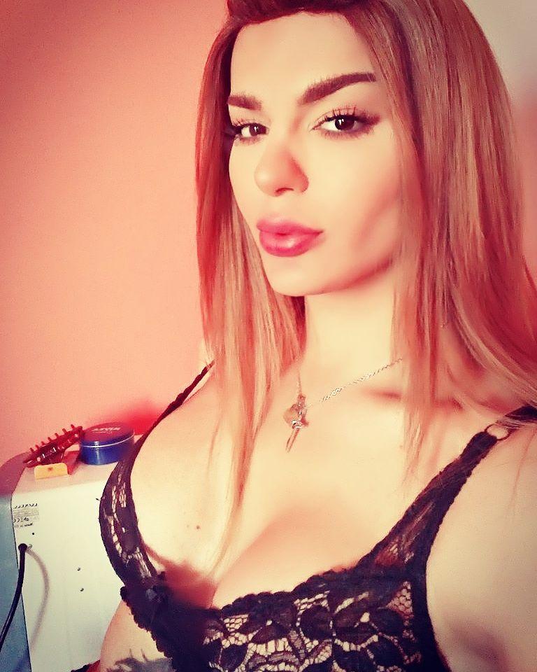 Dating lebanon ts Shemale Escorts