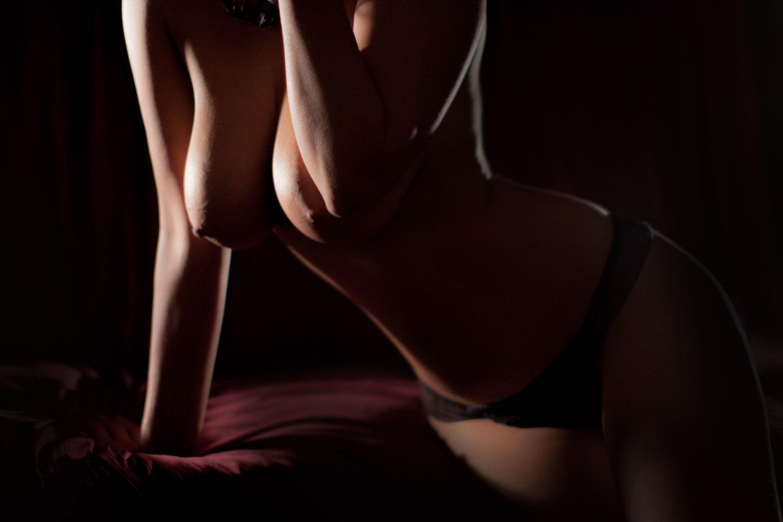 Эротический массаж москва 5 фотография