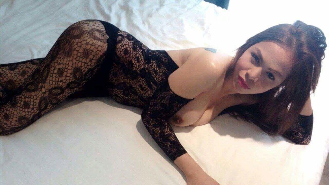 Escorte Jenter Russejenter Porno