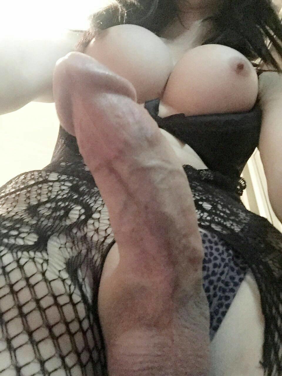 ae84afc06 Verified photos XXL bothاني نانسي شيميل عربيه في اسطنبول - Transsexual ...