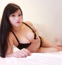 100% Japan Girls Niki - escort in Dubai