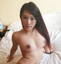 100 New Girl Elisa Japan - escort in Dubai Photo 1 of 5