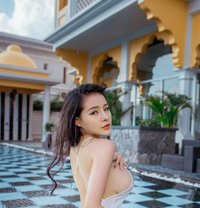 100% real anal Youngest Lady mimi - escort in Jeddah Photo 9 of 9