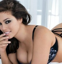1300 Escorts - escort in Melbourne