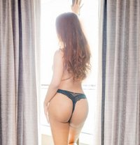 NEW SHEMALE IN DUBAI - Transsexual escort agency in Dubai Photo 29 of 30