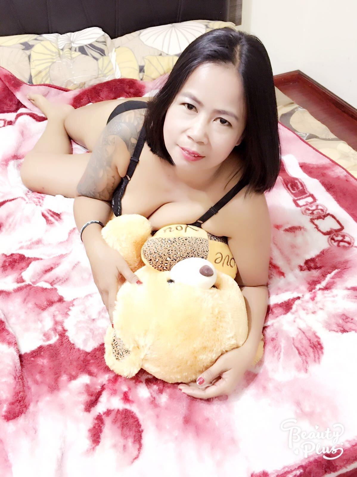 thai  escort escort group sex