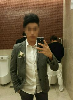 escort singapore massage gay shorthair