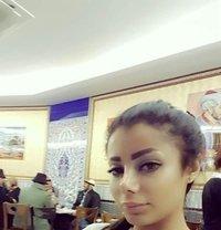 ساره بنت عربيه بإسطنبول 23 س - escort in İstanbul Photo 1 of 10