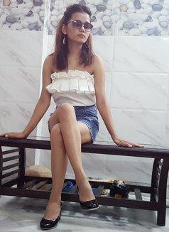 24/7 escorts - escort in New Delhi Photo 5 of 5