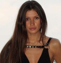 326 Karolina - escort in Dubai