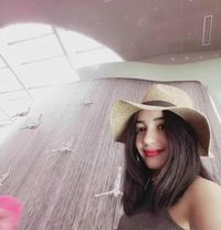 38 D Large Breasts - escort in Muscat