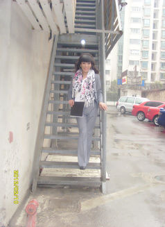 nylon shanghai ladyboy escort