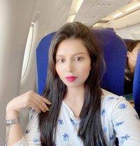 Sofeeya escort girl - escort in Bangalore Photo 1 of 4