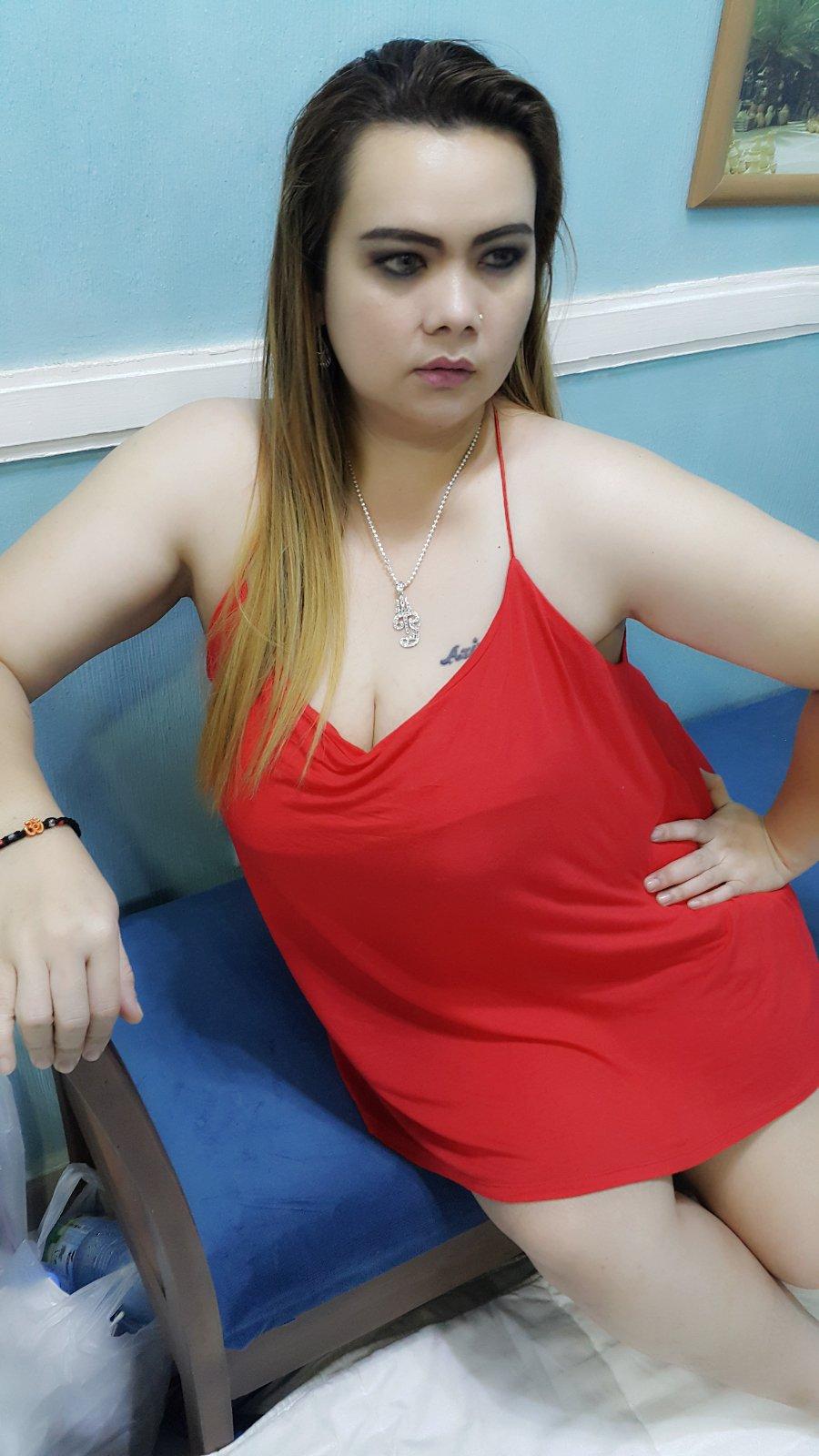 A Aziza Anal Pro Massage, Thai escort in Muscat (2)