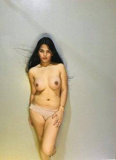 A Decent Wild Filipina - Transsexual escort in Manila Photo 1 of 14