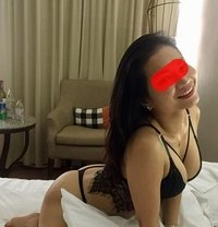 A Fun Cooperative of 50+ Real Friends - escort agency in Bangkok Photo 10 of 10