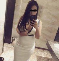 A Level, Bi Sexual Aum - escort in Bangkok