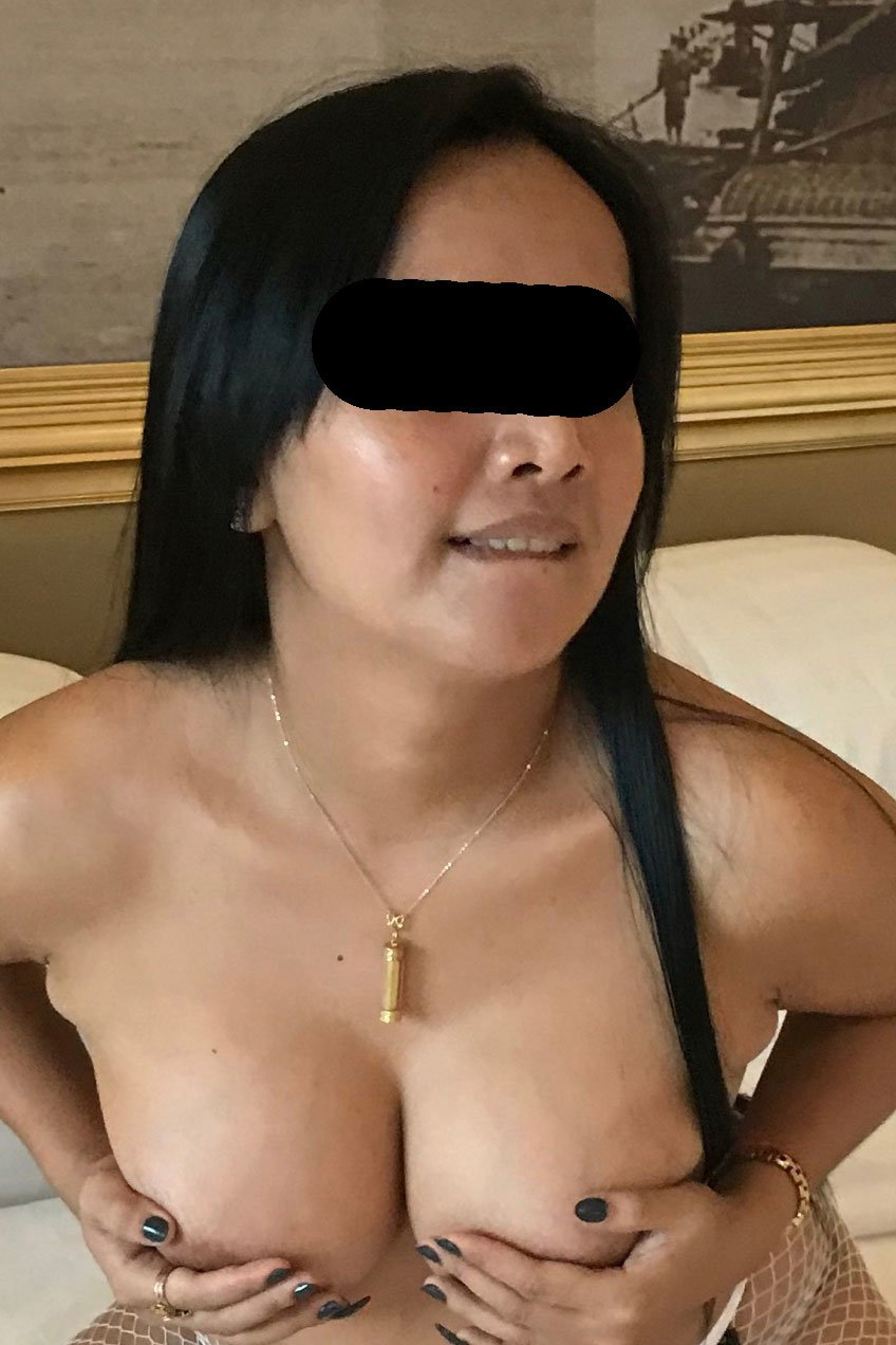 thailand sexy female escorts