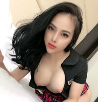 A level Lesbian show Tina # lily - escort in Jeddah Photo 15 of 17