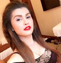 Ts Megan Top/Bottom Best Ladyboy Shemale - Transsexual escort in Makati City Photo 25 of 30