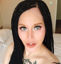 A Taste of HEAVEN - escort in Tokyo Photo 28 of 30