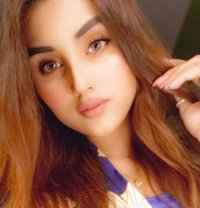 Aadika Hot Escorts From Agra - escort in Dubai