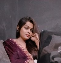 Aaliya Sharma - escort in Vadodara