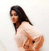 Aarti Busty Girl - escort in Abu Dhabi