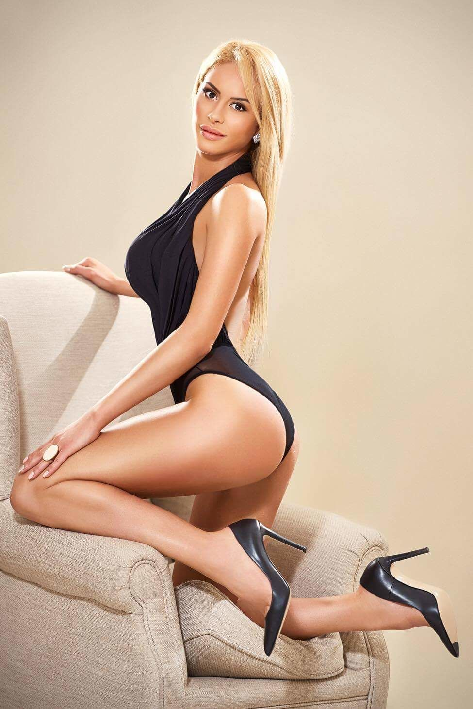 Skinny Slim Thin Slender London Escorts