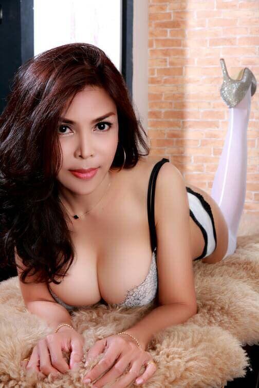 colombiana thai escort hong kong
