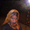 Abby Charles - Transsexual escort in Port of Spain