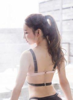 Abby - escort in Beijing Photo 1 of 4