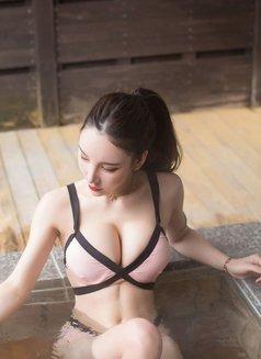 Abby - escort in Beijing Photo 4 of 4
