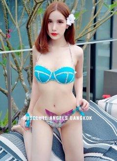 Absolute Angels Bangkok - escort agency in Bangkok Photo 5 of 17
