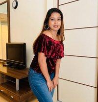 Actress Kangana - escort in Abu Dhabi
