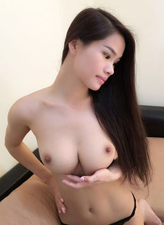 Asian massage korean escorts