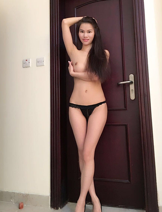 female escorts in south korea