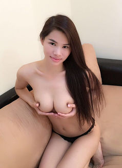 page 3 escorts korean massage sexy