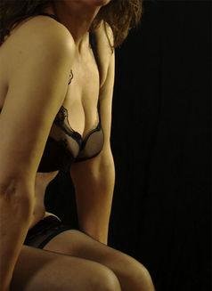 Adele Goldie - escort in Glasgow Photo 1 of 4