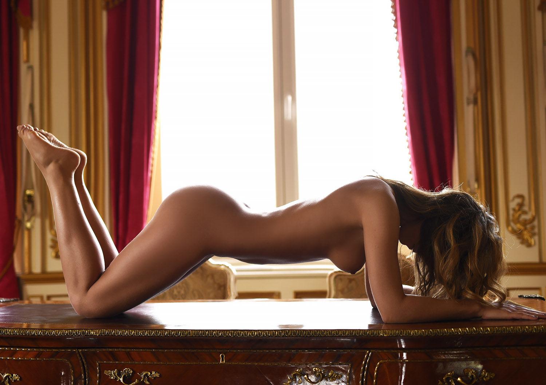 prostituutio palvelu escort budapest