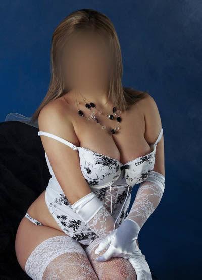Проститутки м.варшава польша