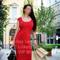 Adelina Lenart - escort in Milan Photo 1 of 22