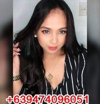 Prettyclassy ts-Amarah (CAN HOST) - Transsexual escort in Manila Photo 11 of 13