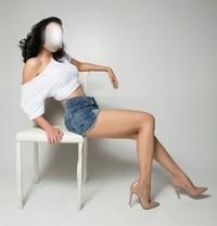wendy williams nude photos
