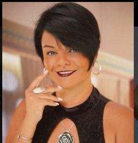 Agatha Moreno Porno Star - escort in Lisbon
