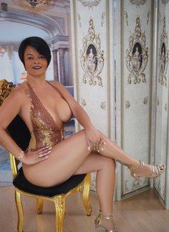 Agatha Moreno Porno Star - escort in Lisbon Photo 6 of 11
