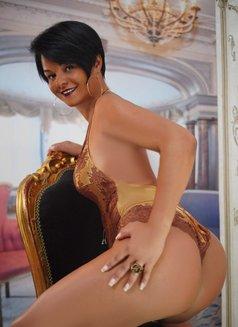 Agatha Moreno Porno Star - escort in Lisbon Photo 7 of 11