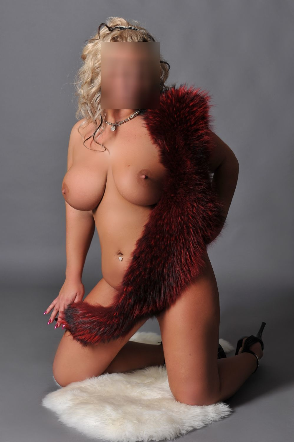escort poland escort girl ukraina